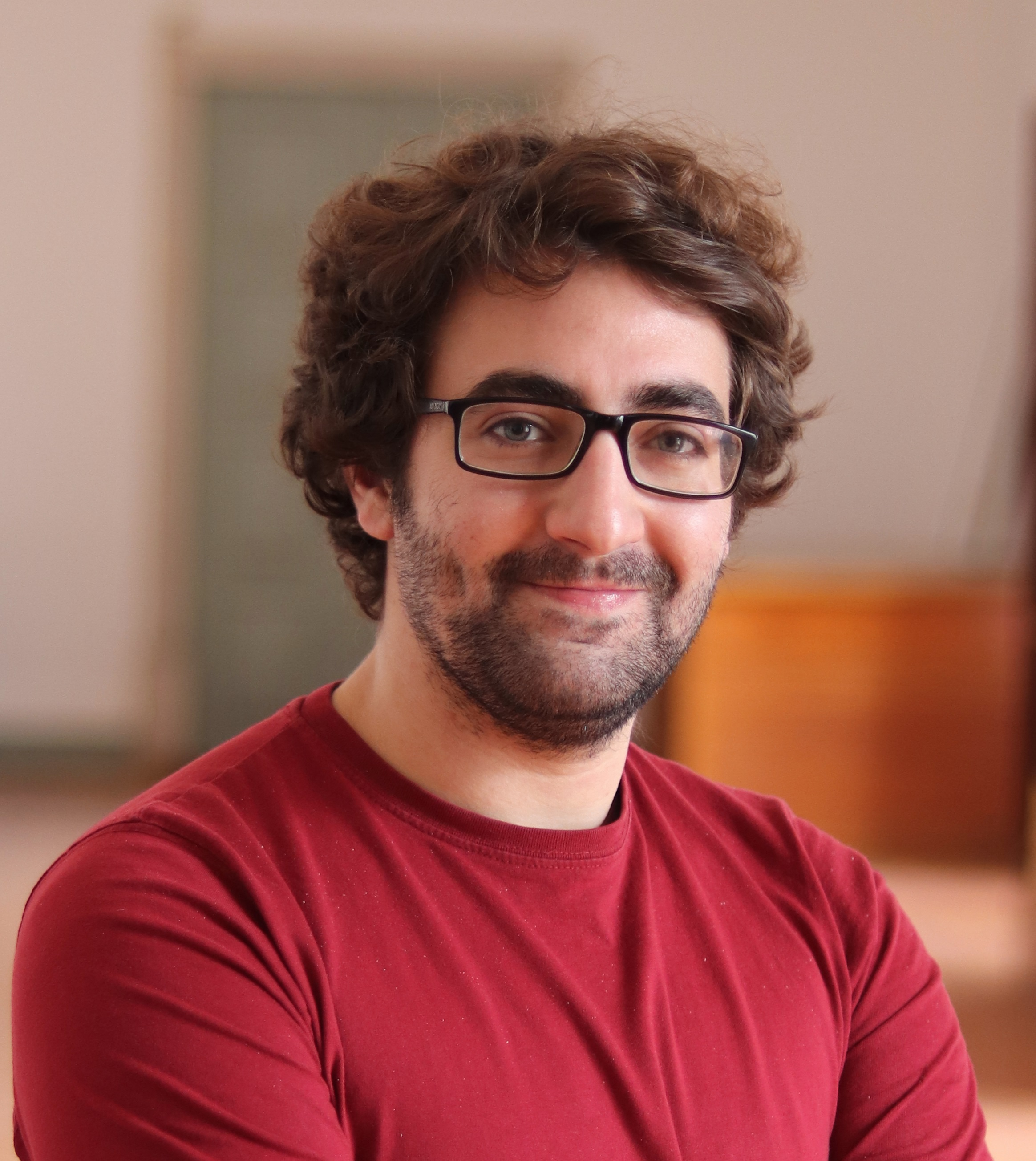 António José Preto