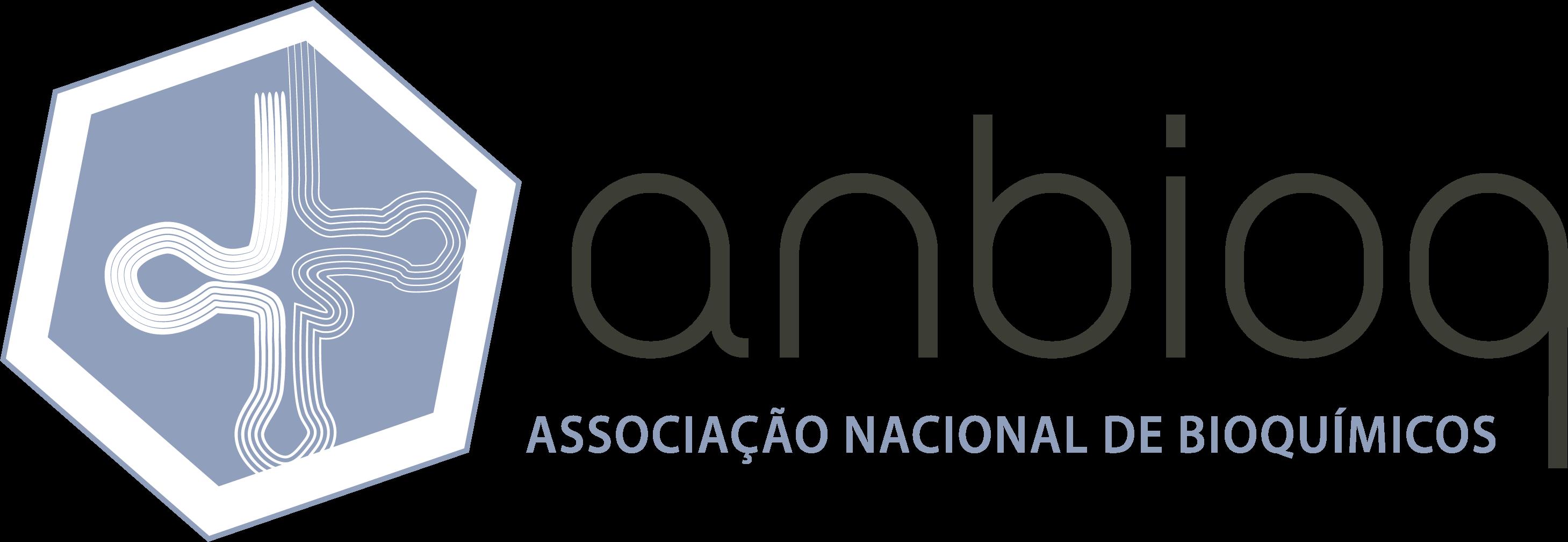 ANBIOQ – Associação Nacional de Bioquímicos